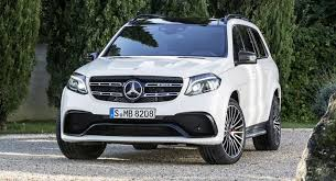 mercedes suv classes mercedes maybach to add suv e class variant dismissed