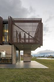 Home Design Plaza Tumbaco by 241 Best Arquitectura Images On Pinterest Architecture Facades