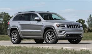jeep journey 2016 fiat chrysler automobiles october 2016 sales numbers usa