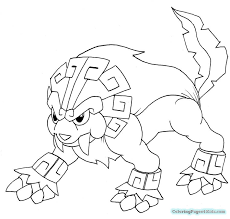 legendary pokemon coloring pages colotring pages