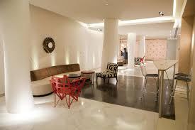 hotel alfonso sophistication and interior design hotel palafox