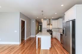 delpino custom homes llc traditional modern coastal happy 4th