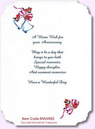best 25 anniversary card messages ideas on