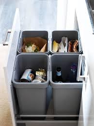 kitchen cabinet waste bins kitchen kitchen cupboard waste bins kitchen cupboard waste bins