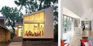 alejandro home design kansas city kansas city architects