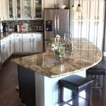 Kitchen Cabinets Rhode Island by Kitchen Cool Kitchen Cabinets Rhode Island Wonderful Decoration