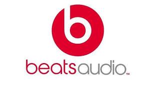 beats audio apk how to install beats audio installer apk