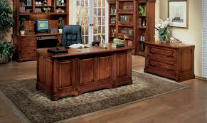mennonite furniture kitchener furniture surplus kitchener 100 images stunning design for