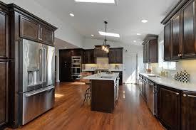 Buy Espresso Kitchen Cabinets Online - Espresso kitchen cabinets