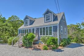 cape cod real estate beach realty cape cod ma