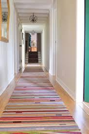 Hallway Runner Rug Ideas Best 25 Long Hallway Runners Ideas On Pinterest Hall Runner