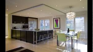 Designs For Kitchen Down Ceiling Designs For Kitchen Youtube