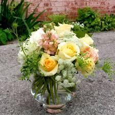 florist tulsa ok tulsa florist flower delivery by mrs dehavens flower shop