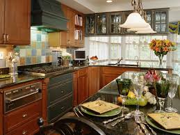 kitchen design gallery photos kitchen design gallery kitchens designed by kitchen views
