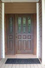 front doors front door paint lowes front door painting colors