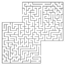 printable hard maze games 28 free printable mazes for kids and adults kitty baby love