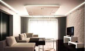 Moderne Lampen Wohnzimmer G Stig Moderne Beleuchtung Jamgo Co