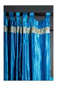 Silk Velvet Curtains Monsoon Craft Com 4 29 12 5 6 12