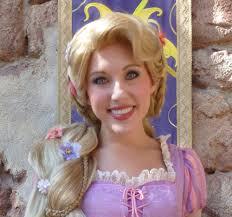 disney princesses rapunzel rapunzel