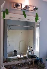 Diy Bathroom Makeovers - diy bathroom makeover hometalk