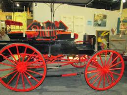 dallas texas antiques around the world