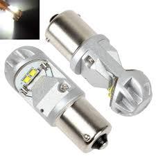 led light bulbs for cars car led light bulbs on diy