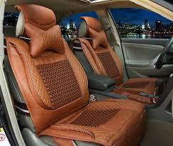 honda crv seat covers 2013 aliexpress com buy best quality car seat covers for honda crv