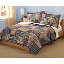 Sheets That Don T Wrinkle Better Homes And Gardens 300tc Solid Wrinkle Free She Walmart Com