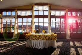pocono wedding venues wedding galleries stroudsmoor country inn pocono resort and