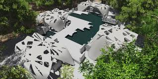 Home Design 3d Smart Software Inc 3d Printed House 3dprint Com The Voice Of 3d Printing
