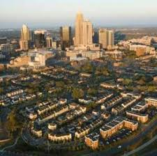 Things To Do In Charlotte Nc 25 Best Living In Charlotte Nc Ideas On Pinterest Charlotte Nc