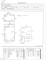 floorplan drawing pad real estate virtual tours photography