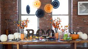 10 amazing halloween party ideas recipes pumpkin stencils easy
