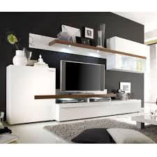 Mitkaufen Günstige Wohnwand Herrliche Auf Wohnzimmer Ideen Plus Günstige