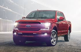 ford lightning 2018 ford lightning specs and release date