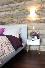 What Now Dream Bedroom Makeover - our modern rustic master bedroom reveal the dreamhouse project