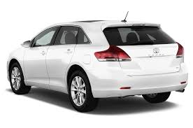 2013 toyota le v6 2013 toyota venza reviews and rating motor trend