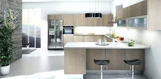 european style kitchen cabinet doors european kitchen cabinet ran european kitchen cabinet doors femvote