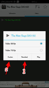 download your movies easily with megabox hd welcome tech