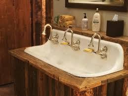 bathroom sink awesome thomasville corner sink bathroom vanity