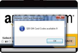 free gift card code gift card code generator tool no survey free