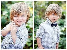 long hairstyles beautiful long hairstyles for toddler boys