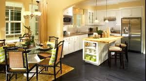 kitchen yellow paint colors kitchens your home amp color coach