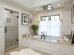 bathroom designs home depot bathroom lowes bathroom remodel 46 home depot bathrooms mirror