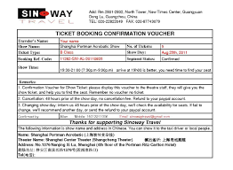 online confirmation class book huxi theatre acrobatic show online shanghai acrobatic huxi