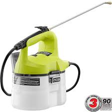 black friday faucett 29 home depot 21 best battery sprayer images on pinterest sprays backpack and