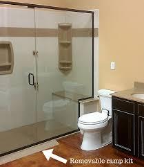 universal design bathroom 438 best bathroom accessible universal design wetrooms images on