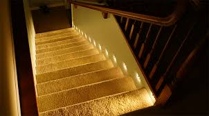 motion activated led light strip how to install motion sensor led stair lights super bright leds