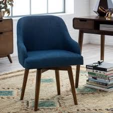 mid century modern desk chair mid century modern office chairs hayneedle