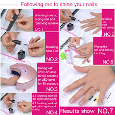 1000pcs wholesale gel nail polish supplier new brand gelartist uv